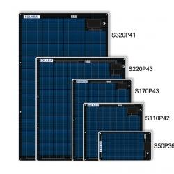Solara_M_Series_Semi_Flexible_S50P36_S110P42_S170P43_S220P43_S320P41