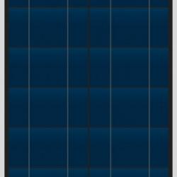 solara_S_serie_S_300_M_36_RGB