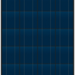 solara_S_serie_S_600_P_36_RGB
