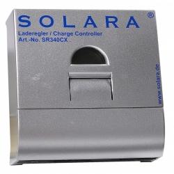 solara SR170CX / SR340CX
