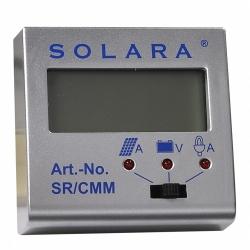 solara SR/CMM