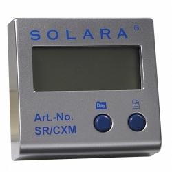 solara SR/CXM