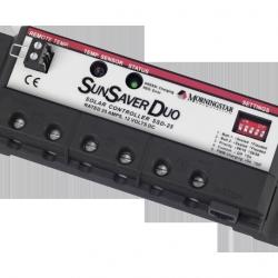 SunSaver Duo