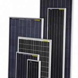 Solara S serie