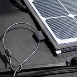 Power Mobil Plus_Diebstahlsicherung